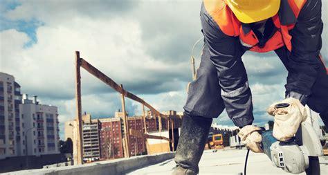 reajuste salarial da construcao civil 2016 trabalhadores da constru 231 227 o civil do norte do paran 225 ter 227 o