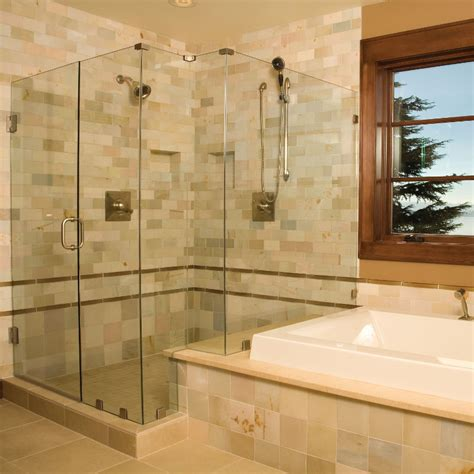 Agalite Shower Door Estate Swing And Sliding Doors Agalite Shower Bath Enclosures