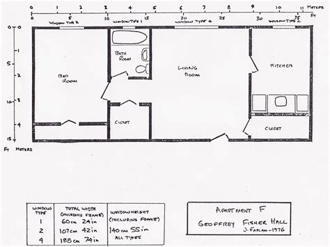 how to layout apartment apartment layouts canterbury college of