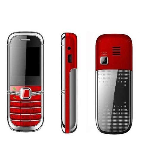 Mini Mobiles by Kenxinda M5 Mini Mobile Phone Price In India Buy Kenxinda