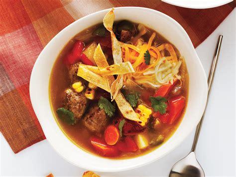 best soups recipes 25 best soup recipes cooking light