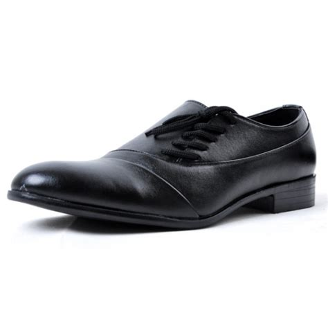 Sepatu Kerja Import sepatu kantor import sp049 darwismarket