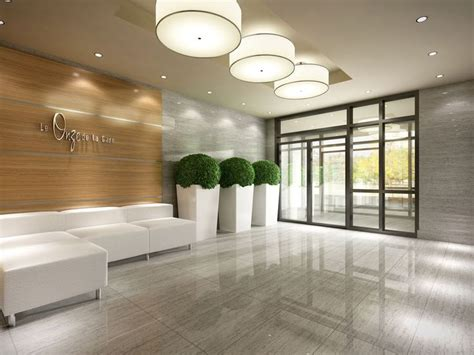 modern design ceiling office ceo jpg 980 215 735 my office condo lobby designs a collection of ideas to try about