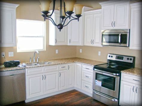 lily ann cabinets reviews charleston antique white kitchen cabinets by lily ann