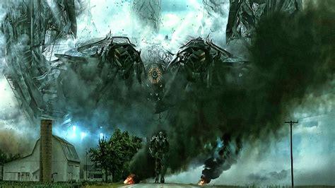 imagenes full hd transformer transformers lockdown wallpaper wallpapersafari