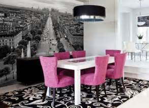 Dining Room Decor Ideas 2017 Dining Room Decor And Dining Room Ideas 2017 House Interior