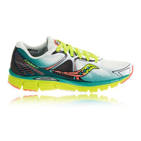 saucony sports shoes saucony kinvara 6 s running shoes 67