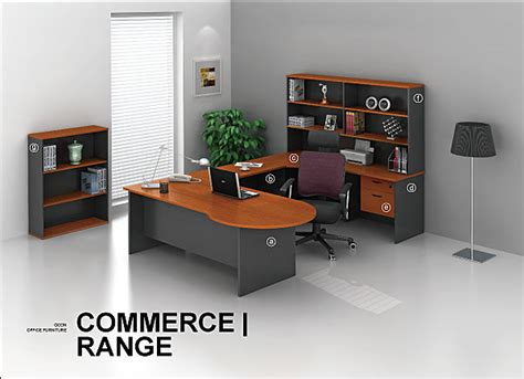 movable office furniture gcon modular movable office furniture with sliding doors cabinet buy modular movable office