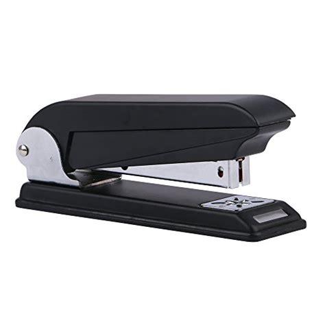 swing stapler eagle swing arm swivel stapler 12 sheet capacity