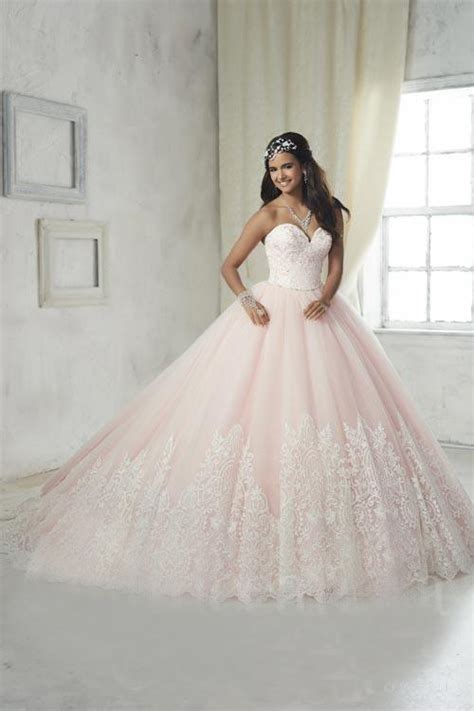 house of wu quinceanera dresses house of wu 26852 quinceanera dress madamebridal com