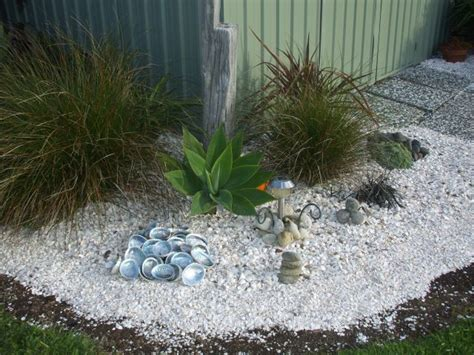 crushed shell landscaping wholesale interior jobs in pictures