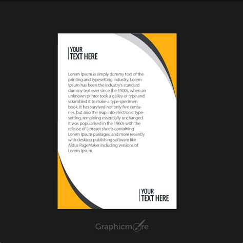 free download stationary layout design vector 30 best free letterhead design mockup vector and psd