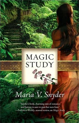 poison a novel books late nights with books review magic study by