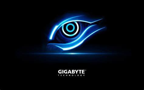 wallpaper blue eyes hd gigabyte blue eye hd wallpaper free desktop backgrounds