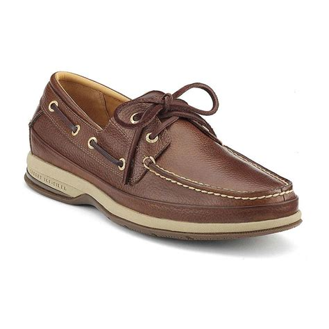 sperry cup 2 eye boat sneaker sperry mens gold cup asv 2 eye boat shoe cognac leather