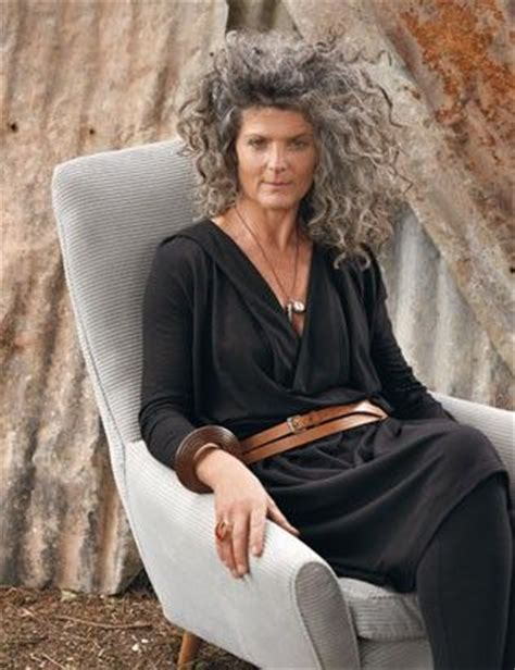 dyt hair graying 349 best dyt happy hair day images on pinterest