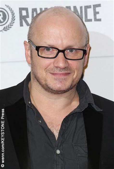 room director lenny abrahamson to helm wwi drama the grand