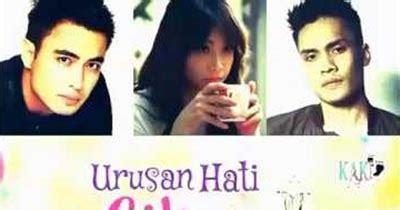 download lagu hivi mata ke hati lirik lagu takdir ost urusan hati cik drama queen fidz
