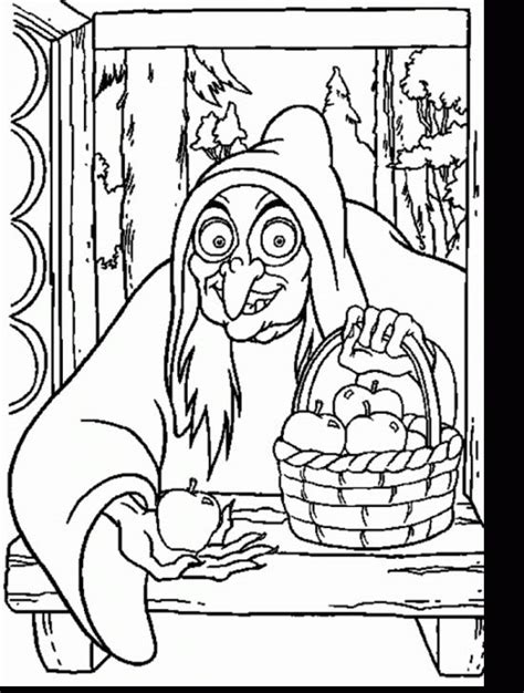 mean witch coloring page 17 best images about embroidery patterns on pinterest