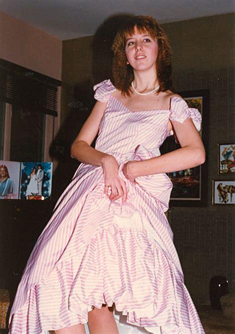 homecoming dress crossdress dress leds dresse loves we crossdresser pinterest