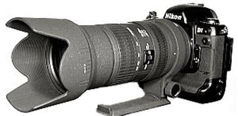 sigma 50 500mm super zoom lens review lonestardigital.com