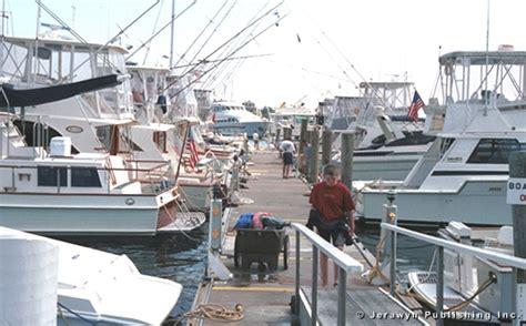 boat basin marina block island ri block island boat basin atlantic cruising club