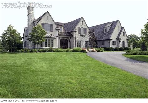 french country home exteriors exteriors french normandy country style stone and stucco