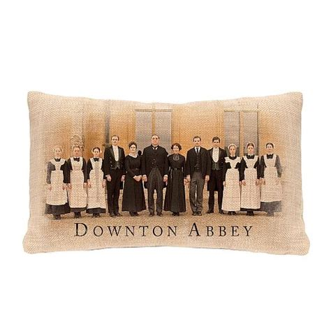 downton abbey home decor 33 best downton abbey home decor images on pinterest