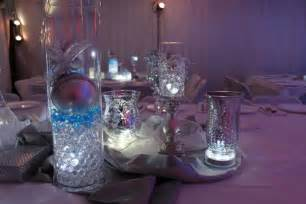 All birthdays centerpieces decor theme parties weddings receptions