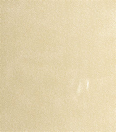 home decor fabric sta kleen upholstery vinyl discovery
