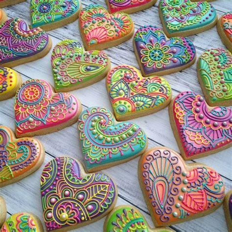 best 25 decorated sugar cookies ideas on pinterest
