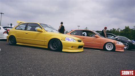 stancenation wallpaper honda 100 stancenation wallpaper honda the jdm