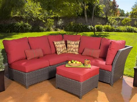 outdoor patio furniture cushions replacement outdoor patio furniture clearance sale buying guide