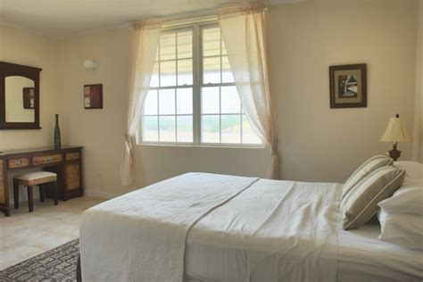 2 master bedroom apartments barbados three bedroom apartment rentals barbados