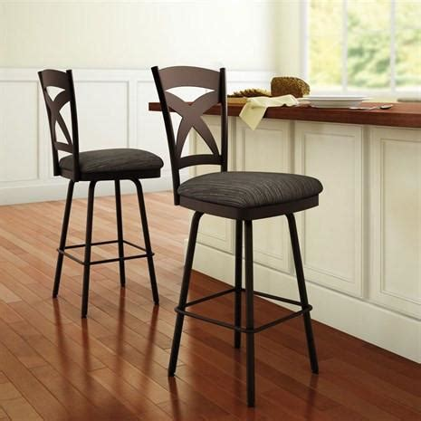 Bar Stools Coral Springs by Looking For Bar Stools Your Search Is Free Shipping
