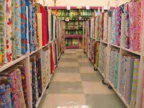 Fabric Stores Growing Minds Let S Get Acquainted