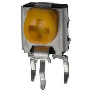 anggatama sucahya: macam macam atau jenis jenis resistor