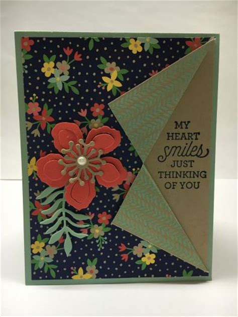 Handmade Cards Tutorials - tutorials photo tutorial and paper on