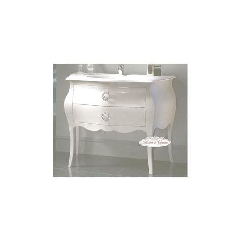 porta portese mobili usati in regalo mobili usati roma e provincia cucine moderne a roma with