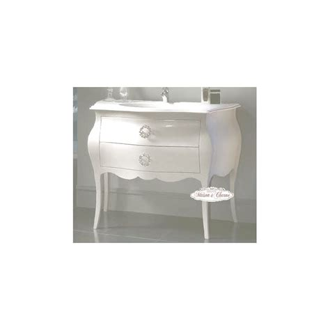 mobili bagno roma mobile bagno roma 2 shabby mobili bagno