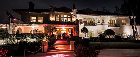 pasadena design house 2016 pasadena showcase house for the arts unveiled san marino tribune