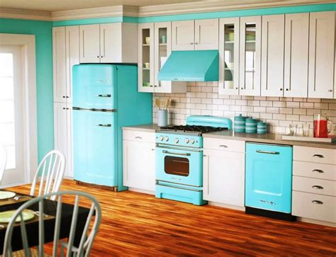 Kitchen Cabinets Gallery Of Pictures by Two Tone Kitchen Cabinets Idea Kitchen Design 2017