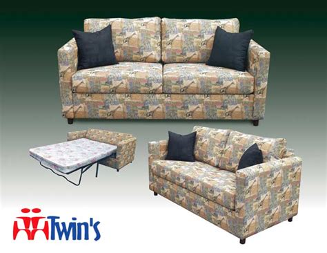 living room sets with sleeper sofa t 3040 sofa and love seat with optional sleeper twins
