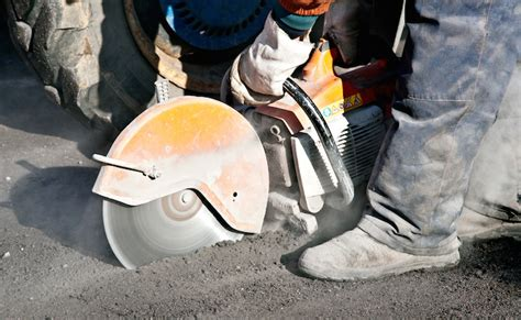 best work boots for concrete best work boots the work
