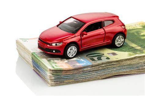 Privat Auto Kaufen Ch by Auto Verkaufen Auto Ankauf In Der Schweiz