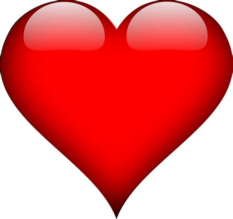 picture of hearts clipart natanteam fixed