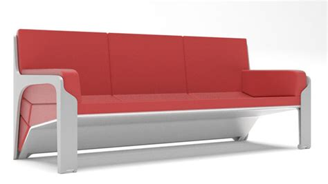 live sofa livdin sofa live and dine young multifunctional sofa for