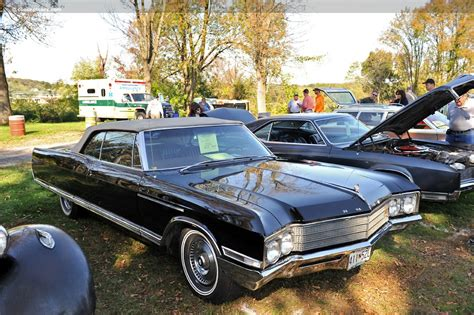 1966 buick electra 225 images photo 66 buick electra 225