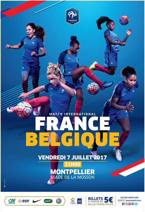 football f 233 minin match de pr 233 paration coupe d europe