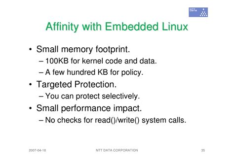 programming with qt for embedded linux pdf ols2007 tomoyo linux a lightweight and manageable
